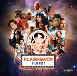 flashback-film-fest