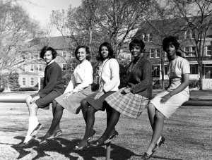 spelman-college-1964