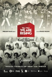 tell_them_we_are_rising_the_story_of_black_colleges_and_universities_xlg