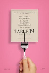 table-19-poster