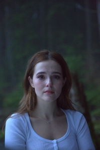 zoey-deutch-in-before-i-fall