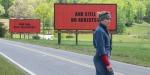 Three_Billboards_01