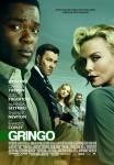 Gringo_Final_Poster_Eng