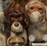 Isle of Dogs, FoxSearchlight