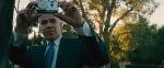 John Ortiz stars as Daniel inNOSTALGIA