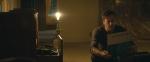 Jon Hamm stars as Will inNOSTALGIA