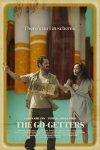 RVH_go_getters_poster_01-05