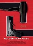 GoldenDawnGirls_poster_web