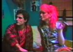 Reinke Michael and Lacan1991