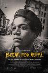 BoomForReal