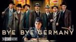 Bye Bye Germany