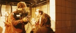 dt-kettensaegen-massaker_set_02_filmgalerie451_cut