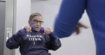 RBG working out (2)_{467990d5-56df-492e-9cce-c0637b6ec8a5}