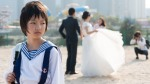 angels-wear-white-still-3-c-22-hours-films