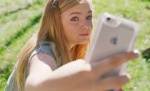 Elsie Fisher Courtesy of ElevationPictures