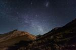 Cielo Cordillera