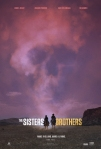 EP_SistersBrothers_KeyArt_Cineplex_1080x1600