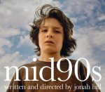 Mid90s-Poster-e1532441655811