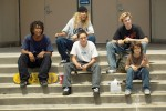 mid90s-review-main-960×640