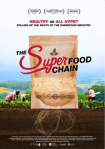 The Superfood ChainPoster