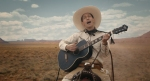 THE BALLAD OF BUSTERSCRUGGS