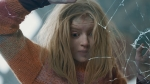 Edith Haagenrud-Sande as Julia in The Quake Courtesy of Mongrel Media (2)_{89abc7a3-eddd-e811-944c-0ad9f5e1f797}