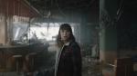 Kathrine T Johansen as Marit in The Quake courtesy of Mongrel Media_{29e732b8-eddd-e811-944c-0ad9f5e1f797}