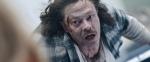 Kristoffer Joner as Kristian in The Quake. Courtesy of Mongrel Media_{d37e2755-eddd-e811-944c-0ad9f5e1f797}