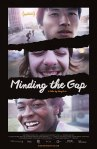 poster-minding-the-gap