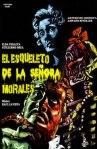 poster-The-Skeleton-of-Mrs-Morales