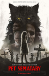 220px-Pet_Sematary_(2019_poster)