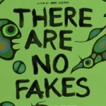 There are nofakes
