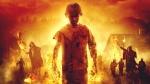 chilling-trailer-for-the-horror-thriller-the-golum-based-on-jewish-folklore-social