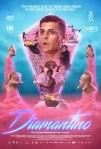 Diamantino_poster_new_2025x3000