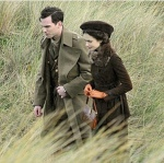 Tolkien-Biopic-Tokien-and-Edith