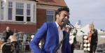 danny-boyle-yesterday-movie-trailer-the-beatles