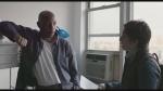 DERRICK_1_FILM_NEEDS_EXPORTING