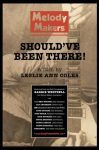 Melody-Makers-SBT-POSTER-500×760