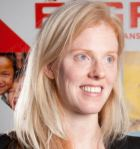 Jennifer Deschamps Inside LehmanBrothers