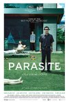 poster-parasite