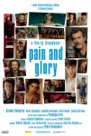 poster-pain-and-glory