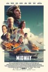 220px-Midway_Movie_HD_Poster