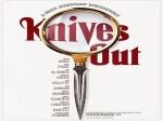 knivesout_covrjuly3_IKFY7iG