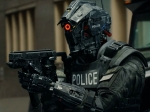 Code 8 movie still. Courtesy of ElevationPictures