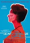 InvisibleLife_Poster_FWL_Incredible