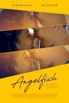 angelfish_poster