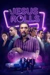 362712-the-jesus-rolls-0-230-0-345-crop
