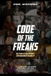 CodeoftheFreaks_Poster_Revised_2025x3000