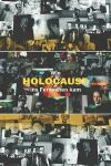 how-holocaust-came-on-television-movie-poster