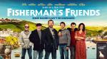 fishermans-friends-film-poster-16×9-96dpi